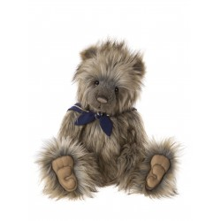 Skipper - Charlie Bears 2019 Collection